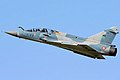 Mirage - RIAT 2006 (2387842129).jpg