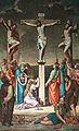 Miranda - Sagrados Corazones 33.JPG