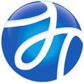 Mirelina Logo 2013 blau.png