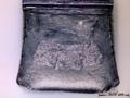 Mischbruch Mikroskop Kerbschlagbiegeversuch Charpy-Luba Schenker - SS2016.tif