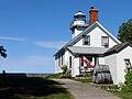 Mission Lighthouse 2.jpg