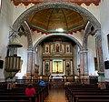 Mission San Luis Rey Church.jpg