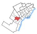 Mississauga Brampton South.png