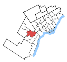 Mississauga Brampton South.png