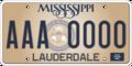 Mississippi sample plate, 2019.png