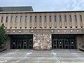 Missoula, MT — University of Montana (2021-08-08), 24.jpg