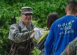 Missouri National Guard (33623707914).jpg