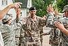 Missouri National Guard (37627908620).jpg