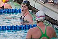 Missy Franklin after winning 200m freestyle (8991936641).jpg