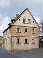 Mistelgau Pfarrhaus 4010558.jpg