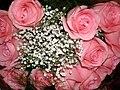 Mistress Roses (2) (3208470678).jpg