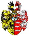 Mitschke-Collande-Wappen2.png