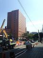 Mitsui Life Insurance Fukuoka Gion Building.jpg