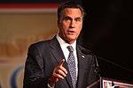 Mitt Romney (6182520893).jpg