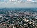 Mitte, Berlin ( 1090054).jpg