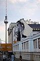 Mitte - Fernsehturm Berlin - 20190619192748.jpg