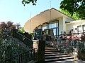 Mitte Volkspark Am Weinberg-6.jpg