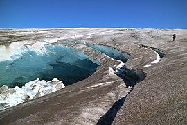Mittivakkat glacier mouth.jpg