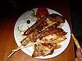 Mixed Grill.jpg