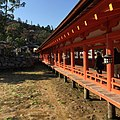 Miyajimacho, Hatsukaichi, Hiroshima Prefecture 739-0588, Japan - panoramio (16).jpg