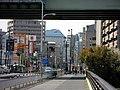 Miyakojimabashi - panoramio - DVMG.jpg