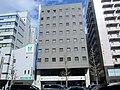 Mizuho Bank Shin-Yokohama Branch.jpg