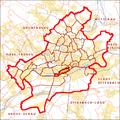 Mk Frankfurt Karte Gutleutviertel.png