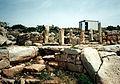 Mnajdra, Temple A mn3.jpg