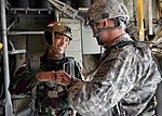 Mobility Airmen participate in 17th Annual Operation Toy Drop 141205-F-ZS275-121.jpg