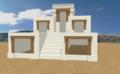Moctezuma's palace.png