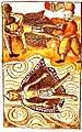 Moctezuma and itzquauhtzin.jpg