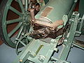 Model 1909 76mm Mountain Gun 3.jpg