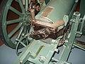 Model 1909 76mm Mountain Gun 3.jpg