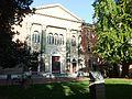 Modena, synagoga.jpg