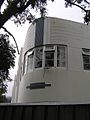Moderne style flats Woburn, Lower Hutt (4420440659).jpg