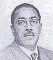 Mohamed Lahbib.jpg