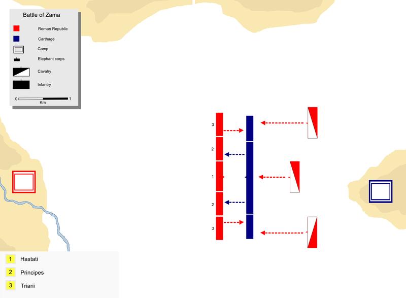 File:Mohammad adil rais-battle of zama-5.PNG