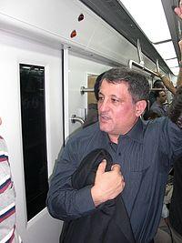 Mohsen Hashemi Rafsanjani.jpg