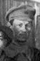 Moisei Kharitonov attending the 8th Party Congress in 1919.jpg
