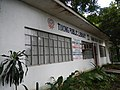 MoisesEscuetaParkTiaong,Quezonjf1409 07.JPG