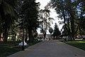 Molina, plaza (36364380803).jpg