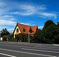 Mona Vale gate house71.jpg