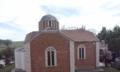 Monastery-Pashino Ruvci.png