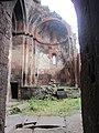 Monastery Neghuts 046.jpg