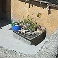 Monastery courtyard in Spiti.jpg