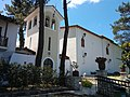 Monastery of Panagia Faneromeni in Lefkada 13.jpg