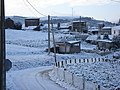 Mondoñedo, Lugo, Spain - panoramio - leiras.jpg