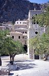 Monemvasia - Main Square.jpg