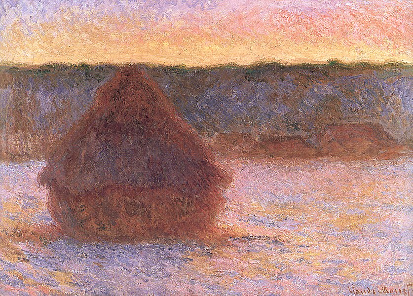sunset - image 3