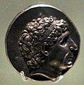 Moneta della siria, 300-200 ac ca., inv. 1023.jpg